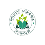 Université Assane SECK de Ziguinchor (UASZ)